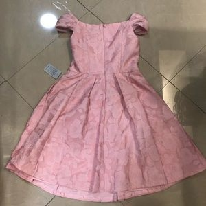 Gal Meets Glam Dresses - NWT Gal Meets Glam Augusta  Dress-Size 10
